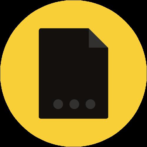 archivage-donnees-entreprise-telecommunications-bureau-telecoms