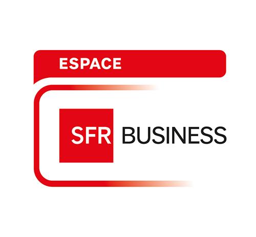 Espace SFR Business