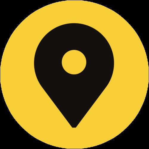 suivi-vehicules-entreprise-telecommunications-bureau-telecoms