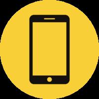 telephonie-mobile-entreprise-telecommunications-bureau-telecoms