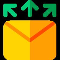 envoi-automatique-document-email