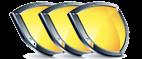 SIS Intégral - Pare-feu firewall complet réseau internet entreprise et professionnel