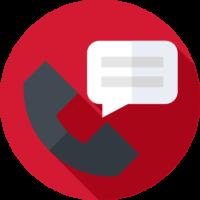 messagerie-telephonique-personnalisee-bureau-telecoms