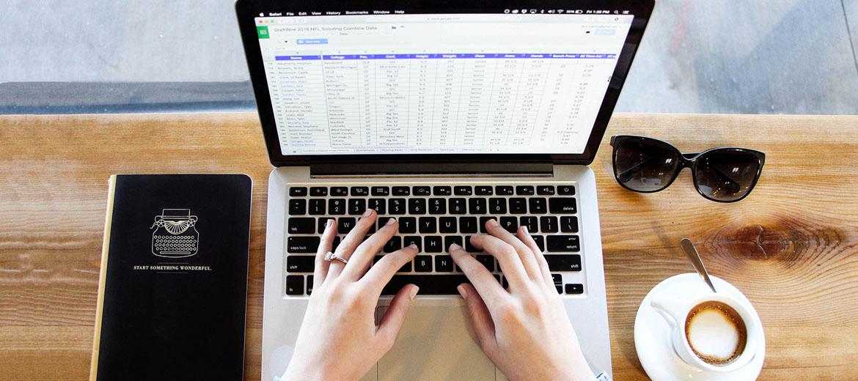 Protection des données en entreprise : comment mieux protéger ses données ?