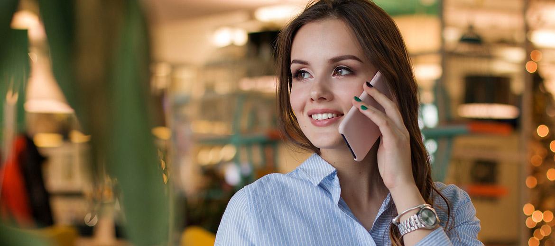 Le roaming ou itinérance : c'est quoi ?