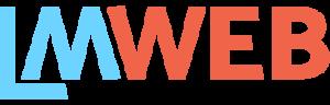 LMWEB - Agence web basée à Perpignan