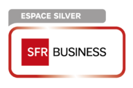 espace-sfr-business-espace-silver