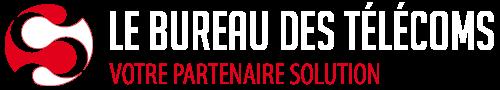Le Bureau des Télécoms - Téléphonie fixe et mobile télécommunications perpignan