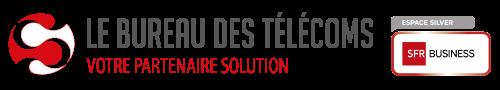 Votre partenaire Solutions