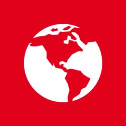solutions-internet-entreprise-telecommunications-bureau-telecoms