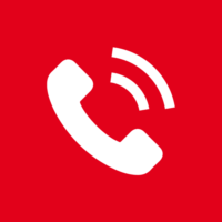 telephonie-fixe-entreprise-telecommunications-bureau-telecoms